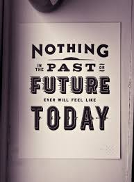 Stock Futures Quotes Interesting Funny Wallpapers Future Quotes Futures Quote