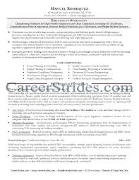 resume examples vp operations professional resume cover letter resume examples vp operations resume writing resume examples cover letters vice president cv sle examples vp