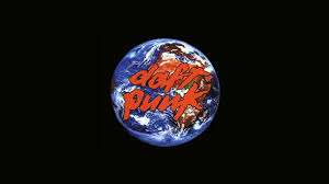 Daft Punk - Around The World (Guille Placencia Remix) - YouTube