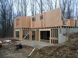 house plans with walkout basement inspirational walk out bat house plans modern pool designs with bathroom