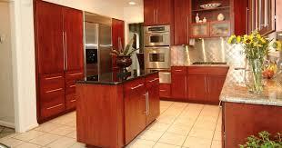 kitchen ideas kitchen cabinet refacing also flawless kitchen