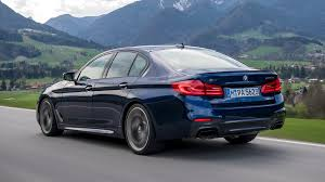 2018 bmw m550i. perfect 2018 2018 bmw m550i xdrive first drive and bmw m550i