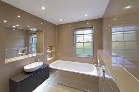 bathroom lighting design modern. Favorable Stylish Bathroom Light Ideas Led Fixtures Lighting With Vanity Creative Modern Stylish.jpg Design H