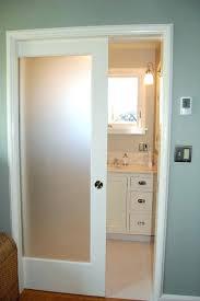 single sliding glass door design photos pics of bed with doors pane from foa porte single sliding glass door