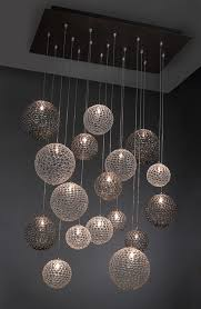 new large chandeliers for high ceilings mod chandelier modern chandeliers new york by shakff
