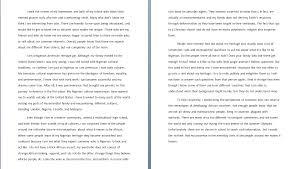 portfolio cranium writing assistance essay before 2 0