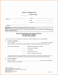 Certificate Of Separation From Employment Sam Best Certificate Of