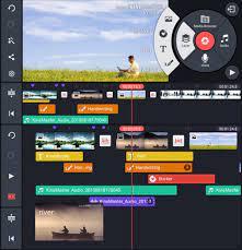 動画 高 画質 化 アプリ