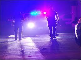 Αποτέλεσμα εικόνας για αστυνομια νυχτα