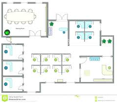 simple floor plan designer free floor plan maker app amazing business floor plan creator free design