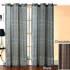 78 inch long shower curtain liner x shower curtain shower curtains shower curtain liner bathroom decorating