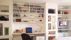 creating a home office. Home Office Help: Creating A Work Space That Works For You