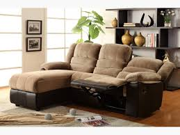 sectional with chaise and recliner. Exellent And Sectional Couch With Recliner And Chaise Best