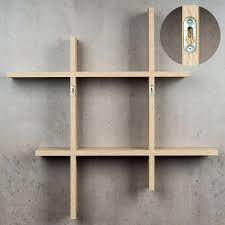 Deko Aus Holzstamm Regal Ikearegalspace