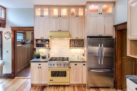 kitchen under cabinet lighting ideas. Under Cabinet Lighting Kitchen Ideas T