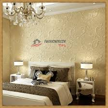 cool wallpaper designs for bedroom. Contemporary Designs You Can Buy Korean Wallpapers From Big Building Markets There Are  Thousands Of Different Kinds Wallpapers Select The Wallpaper  In Cool Wallpaper Designs For Bedroom