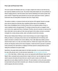 Examples Of Analytical Essays 6 Analytical Essay Examples Samples Examples