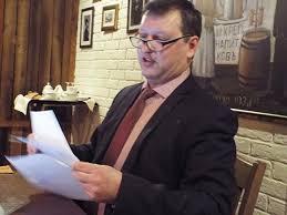 Шалютин Диссертация Прокофьева оригинальна на %  Профессор Борис Шалютин