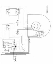 kohler generator schematics wiring diagram for you • generator schematics page 36 kohler starter generator wiring diagram old kohler generators