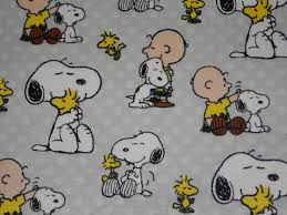 crib toddler bed fitted sheet charlie brown snoopy flannel winter