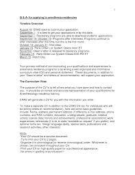 Sample Resume For Residency Training Unique Tefl Resume Sample