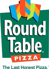round table pizza sparks small round table pizza los altos sparks nv