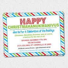 funny company christmas party invitations invitations ideas funny christmas party invitations theruntime com