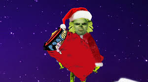 how the grinch stole christmas book characters. Interesting Characters For How The Grinch Stole Christmas Book Characters