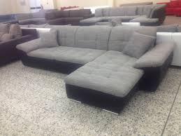 Sofa Lagerverkauf Fabrikverkauf Elkenroth Polste Www