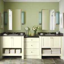 kitchen cabinets in bathroom. Martha Stewart Living Cabinet Solutions From The Home Depot | Kitchen Cabinets In Bathroom O