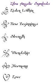Zibu Symbols And Meanings Chart 60 Popular Symbols And Meanings Norse Symbols Celtic