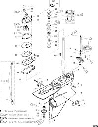 1987 mercury lower unit parts diagram ford windstar fuse box diagram at w justdeskto allpapers