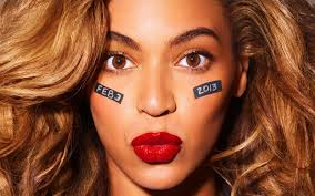 beyonce images beyonce super bowl 2016 hd wallpaper and background photos