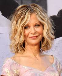 Hair Style Meg Ryan image result for diane keaton afi award mere zee dotes 6790 by wearticles.com