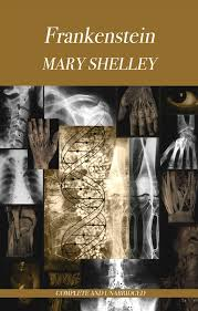 cover 1818 text frankenstein mary sey s why not read a book that changes your life