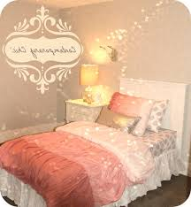 Orange And Pink Bedroom Teens Room Fabulous Shab Chic Girls Bedroom Ideas With Orange A
