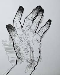 Sketchbook Drawing Illustration Art Instaart Danishart