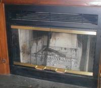 fireplace replacement doors. Fireplace Glass Door Replacement Best Home Furniture Ideas For 4 Doors A