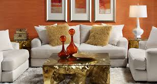 Home Décor Store Affordable Modern Furniture Z Gallerie Adorable Home Decor Store San Antonio Collection