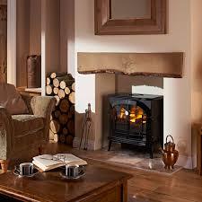 dimplex electric fireplace. (Dimplex) Dimplex Electric Fireplace Optimist Series Burgate (Bargate) BRG12J