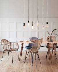 modern rattan furniture. 10 pins for dining room inspirations rattan chairsdining modern furniture o