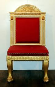 top youth oval office chair. oval office chair 16 best the white house collection images on pinterest antique top youth o