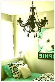 black chandelier black glass crystal chandelier light modern black chandeliers restaurant chandelier glass candle chandeliers