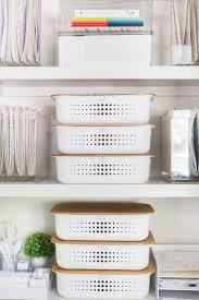 Kitchen Office Organization 17 Best Images About Home Office Organization Ideas On Pinterest