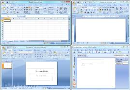 office word download free 2007 download microsoft office 2007 free full version for windows 7 32