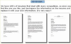 resume cover letter samples over 100 free cover letter examples .