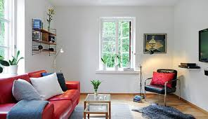 contemporary ideas living room mustard small and couch carpet chic grey blue astonishing sofa flat rustic