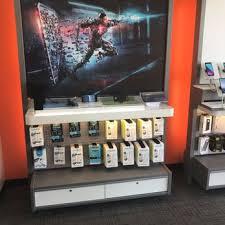 AtT Vending Machines Beauteous ATT Store 48 Photos 48 Reviews Mobile Phones 48 Limonite
