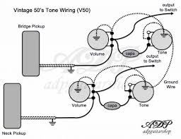 les paul wiring diagram here special you are looking for circuit Les Paul Standard Wiring Diagram les paul wiring diagram snap les paul wiring diagram here special you are looking for circuit