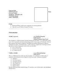 Functional Resume Templates Free Inspiration Decoration The Hybrid